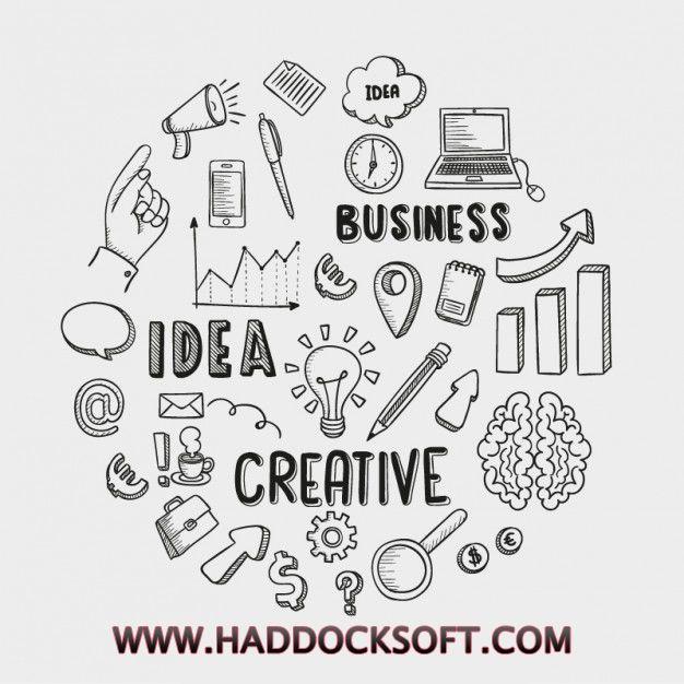 http://haddocksoft.com/