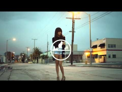 ▶ Just Friends (Nicolas Jaar & Sasha Spielberg) - Avalanche - YouTube