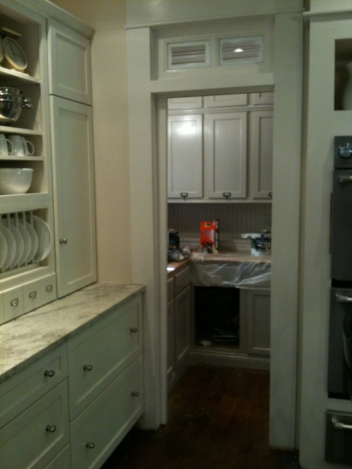 81 best scullery stuff images on pinterest | pantry ideas, kitchen