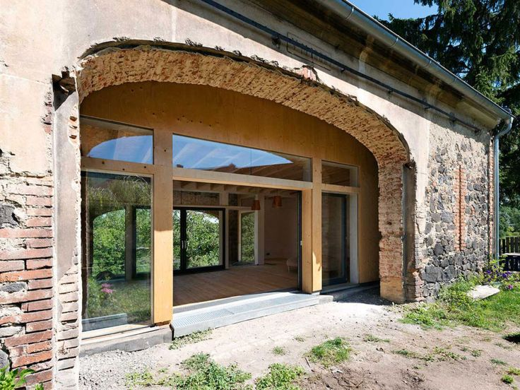 nowoczesna-STODOLA_Jonas-Barn_a2f-architects_10