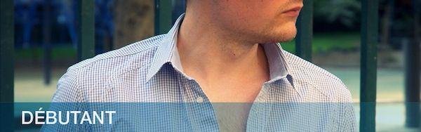 Comment bien s'habiller ? nos conseils mode homme... | BonneGueule