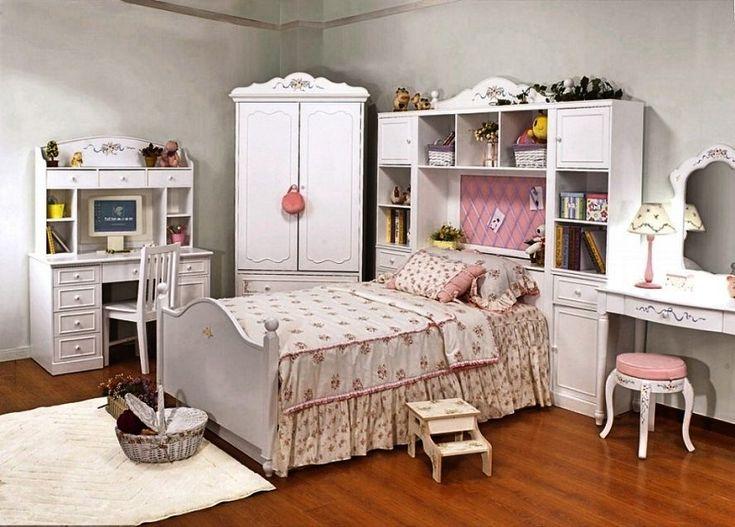 kids bedroom furniture stores. The Captivating Kids Bedroom Furniture - Amaza Design Stores M