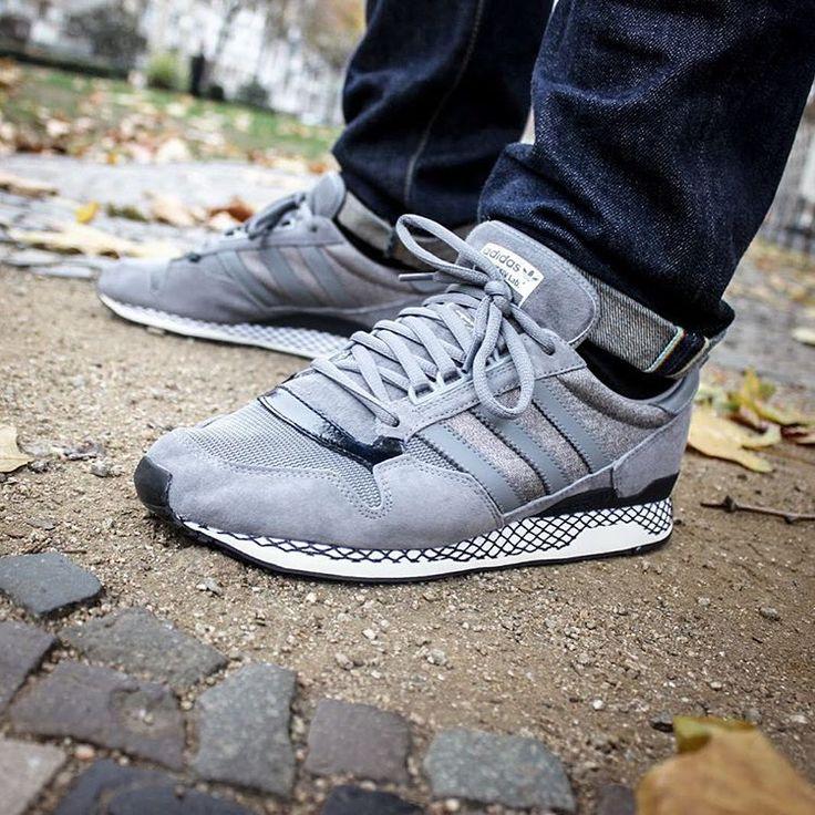 adidas zxz