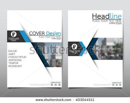 Les 25 meilleures idées de la catégorie Background size cover sur - annual report cover template
