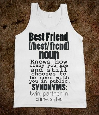 Best 25 best friend synonym ideas on pinterest form for Coute synonyme