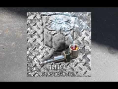 Pipa Transformer - $ 6.900 3 modos: 1. Furtivo: perno. 2. Práctico: mataCola 3. Full: pipa  Metálica. 7 cms de largo.