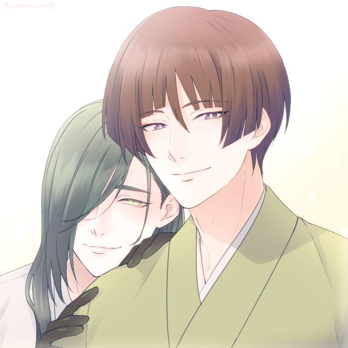 http://www.pixiv.net/member_illust.php?mode=manga&illust_id=60743875