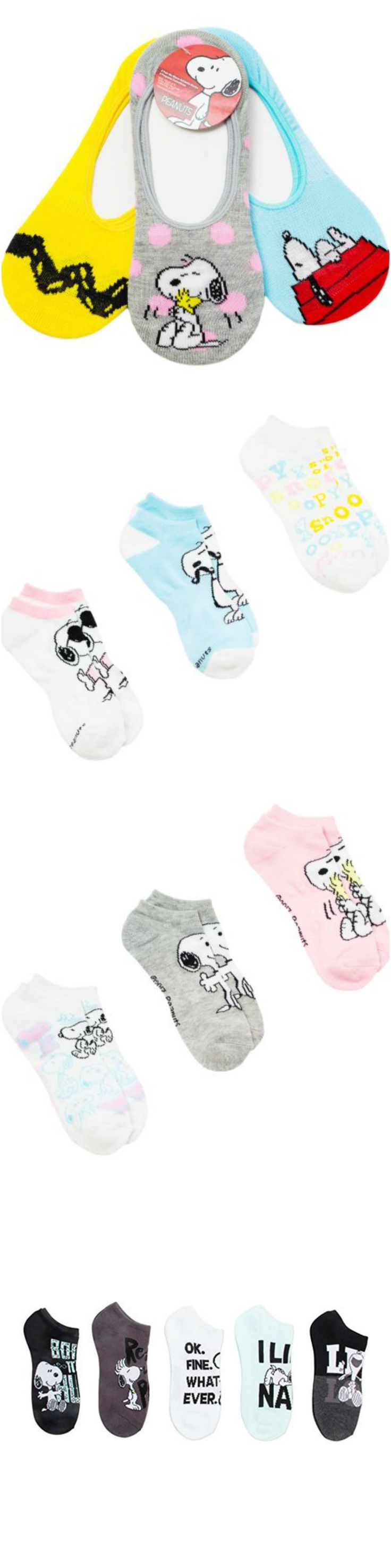 Fall is coming. Keep your toesies roastie toastie with Snoopy socks! Start shopping for a variety of Peanuts socks at CollectPeanuts.com.
