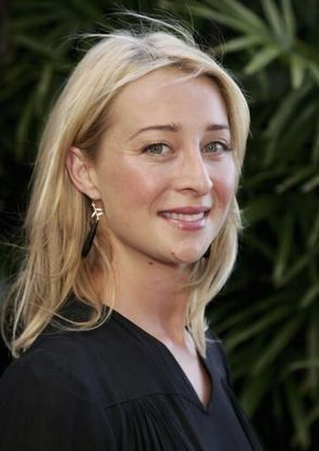 Asher Keddie Nude Photos 28