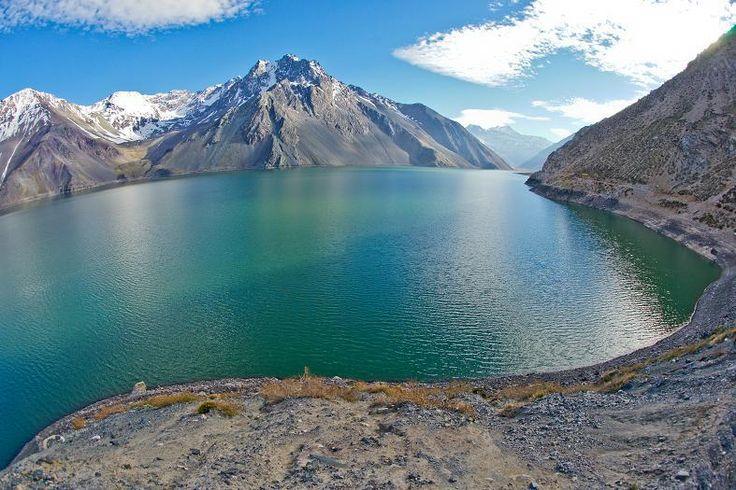 7 destinos cerca de Santiago para desconectarte y disfrutar de la naturaleza | Qué Hacer en Chile