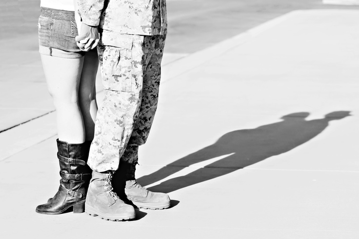 Military maternity with shadow <3: Pregnancy Announcements, Photography Maternity, Maternity Baby Photo, Maternity Photography, Military Maternity, Army Baby, Cowboys Boots, Maternity Shadows, Photography Ideas