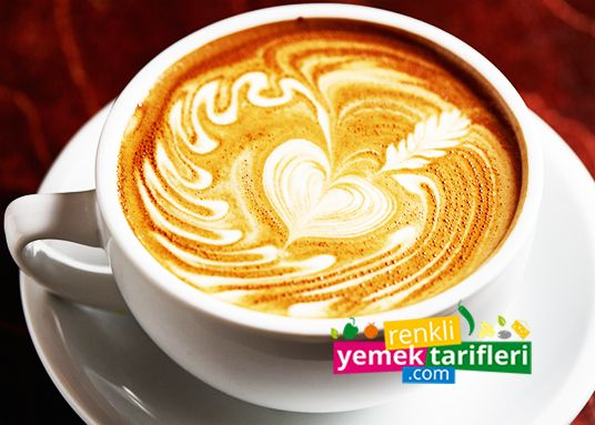 Cafe Latte Nasıl Yapılır  Cafe Latte Nasıl Yapılır,Cafe Latte Tarifi,Cafe Latte Yapılışı,cafe latte recipe,Café Latte Rezept,рецепт латте кафе http://www.renkliyemektarifleri.com/cafe-latte