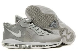 http://www.freerunners-tn-au.com/ $46.98#Nike#Air#Max#Leboron#VIII#Mens#Top#Low#Shoes