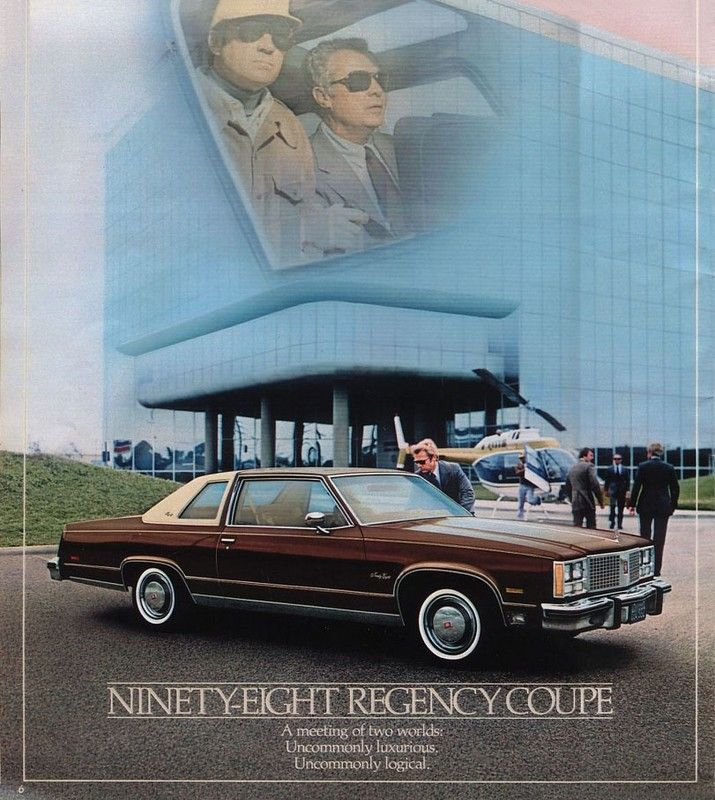 1969 Buick Electra 225 For Sale: 17 Best Images About Big Car Special On Pinterest