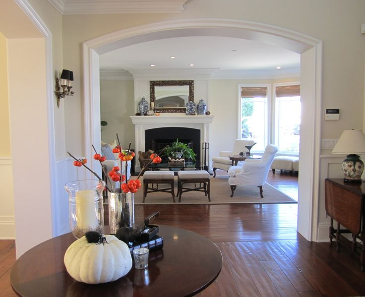 1000 ideas about furniture layout on pinterest living for Living room archway designs