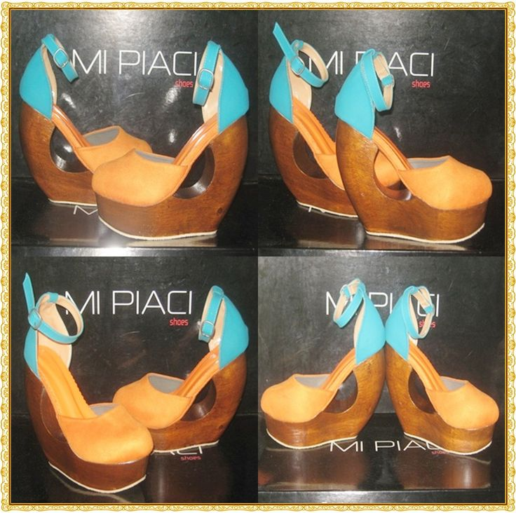 HandMade Shoes for Ladys and Gentleman Al Model n all Size....NIce Price and Good Quality. add Pin 2A9F206E or Whatsapp +6282232845548  We will made a Lovely Shoes for you Darling :))