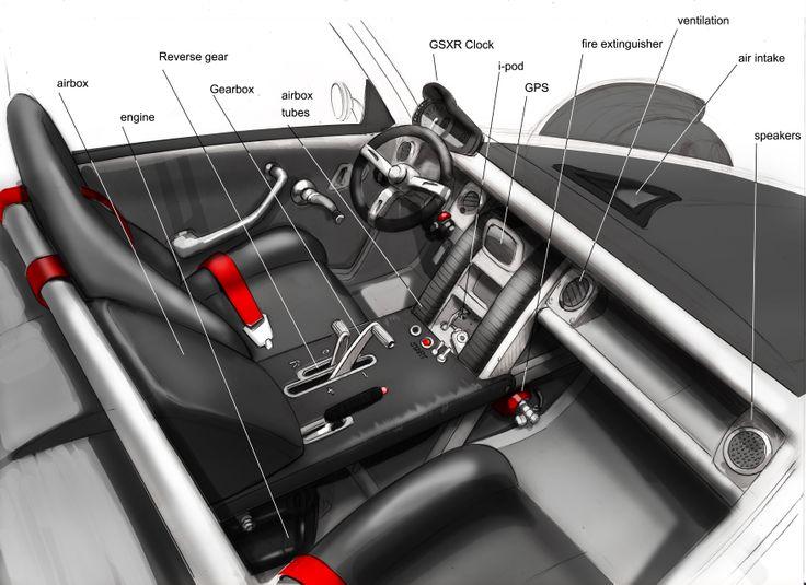 25 ideas destacadas sobre t rex trike en pinterest veh culos coches montables y coches. Black Bedroom Furniture Sets. Home Design Ideas