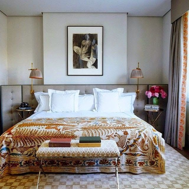 25+ Best Ideas About Sexy Bedroom Design On Pinterest