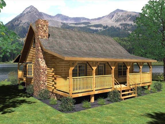 Honest Abe Log Homes Oakbrook Log House Styles Lake Anna Pinterest Home Log homes
