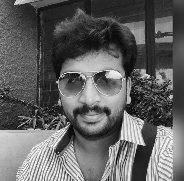 Kabali actor vies for Gemini Ganesan title along with Jiiva - iFlickz