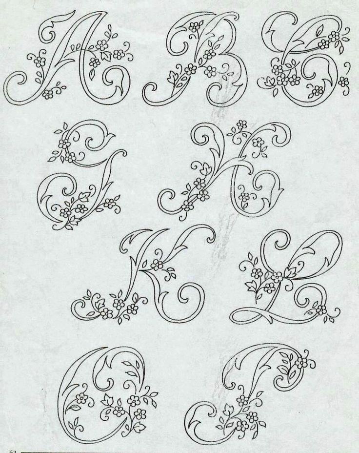 alfabeto_1.JPG (1268×1600)