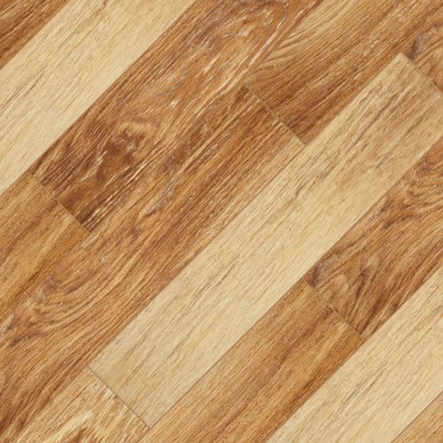 11 Best Floors Images On Pinterest Flooring Floors And