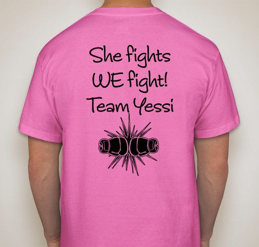 The 25+ Best Breast Cancer Shirts Ideas On Pinterest