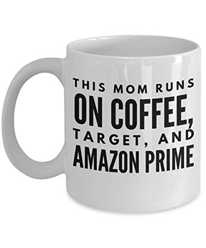 Gifts For Mom From Usa Birthday Mother Gift Amazon Online