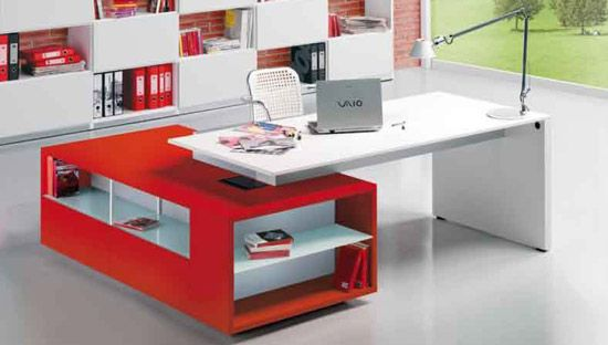 office desk work - Google Search
