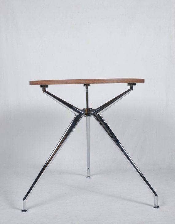 28 metal table legs round metal table base aluminium injection rh pinterest com