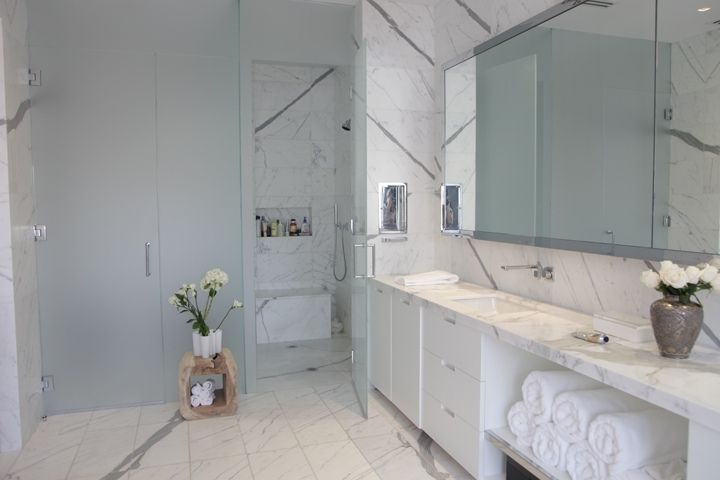 Bathrooms tempered glass shower white bathroom cabinets calcutta-bathroom, bathroom cabinet, bathroom cabinets, bathrooms, cabin, different views of a bathroom ideas with shower cabinet, glass bathroom, glass shower, houses, interior, Room ideas, Room ideasforhouses, Room ideasforhouses.com, red, room, rooms, shower, shower and bath rooms, small bathrooms glass shower in india calcutta, white bathroom, white bathroom cabinet, white bathroom cabinets