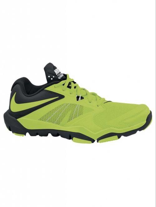 Zapatos Nike De Hombre Deportivos De Futbol