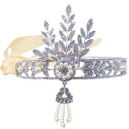 Tiara headband, check it out at http://amzn.to/2lj9uVW
