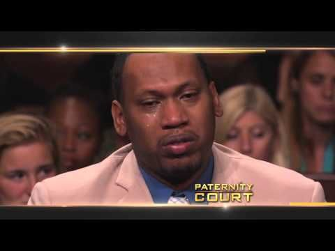 "▶ NAACP Image Award Submission: ""A Mother's 30-Year Paternity Secret."" 