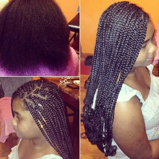 Crochet Hair Milwaukee : elegance hair milwaukee wi kids box braids norwood styleseat pro hair ...