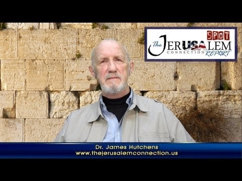 Jim Hutchens calls out to the committed intercessors for Israel, prayer warriors on behalf of the Jewish state. Hutchens looks back in history at the role Christian prayer has played in the history of the Jews and Israel. And the role it will continue to play