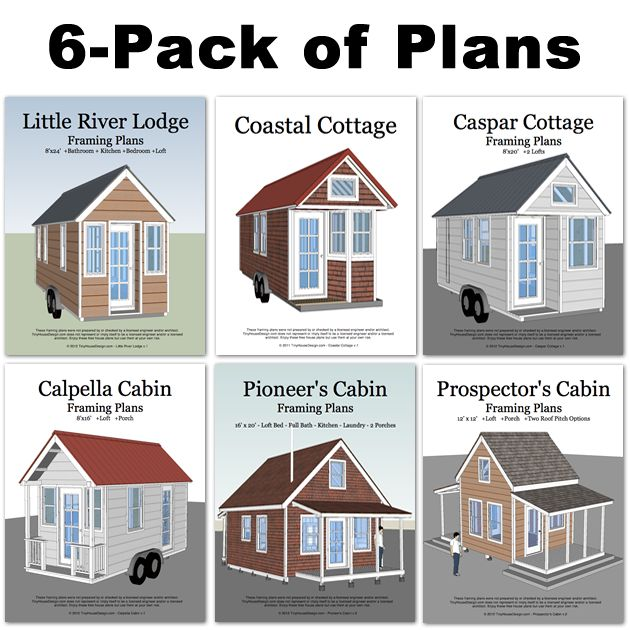 169 best house plans images on pinterest | small home plans
