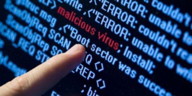 Hinter der Telekom-Störung steckt ein Hackerangriff... Der BSI geht bei dem Telekom-Ausfall von einem weltweiten Angriff auf DSL-Router aus. Kaspersky hat eine heiße Spur.