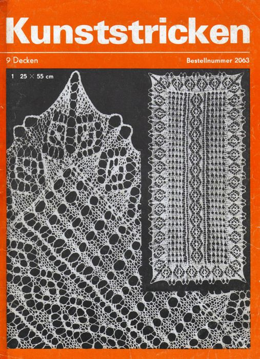 Knitting Club Book : Images about books needle knitting lace