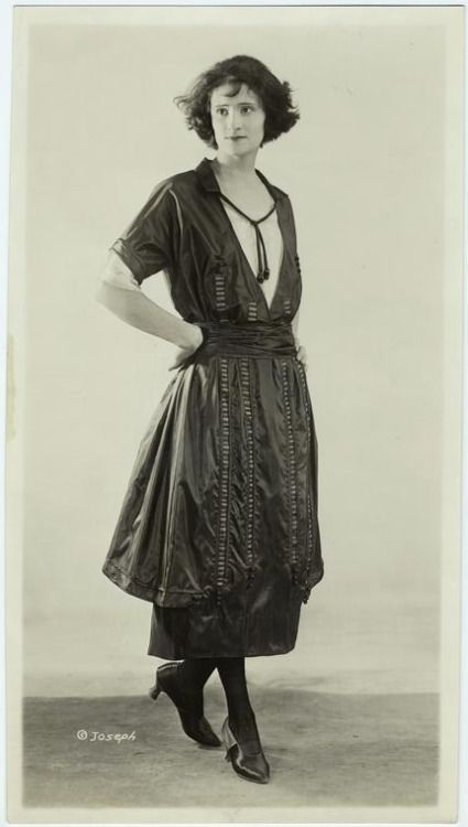9 best images about 1920s daywear on pinterest models