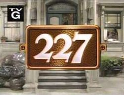 """227 (1985 - 1990.) Hit series on NBC starring Marla Gibbs. Fresh off her decade long stint as Florence on """"The Jeffersons,"""" Marla Gibbs was superb as Mary Jenkins, the leading lady of """"227."""" A classic in TV history!"""