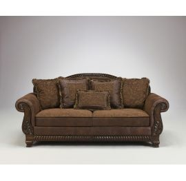 32 Best Classy Chic Couches Images On Pinterest Classy