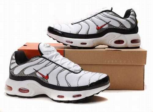 amazing Men's Nike Air Max Tn Shoes White/Black/Red B6G2S1,Air Max,Jordans For Sale,Jordans For Cheap,Nike Air Max Shoes,Cheap Jordan Shoes by Joule in Retroterest. Read more: http://retroterest.com/pin/mens-nike-air-max-tn-shoes-whiteblackred-b6g2s1air-maxjordans-for-salejordans-for-cheapnike-air-max-shoescheap-jordan-shoes/