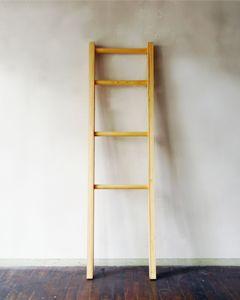 Landscape Products / commune : Ladder by commune » Playmountain : Landscape Products Co.,ltd.