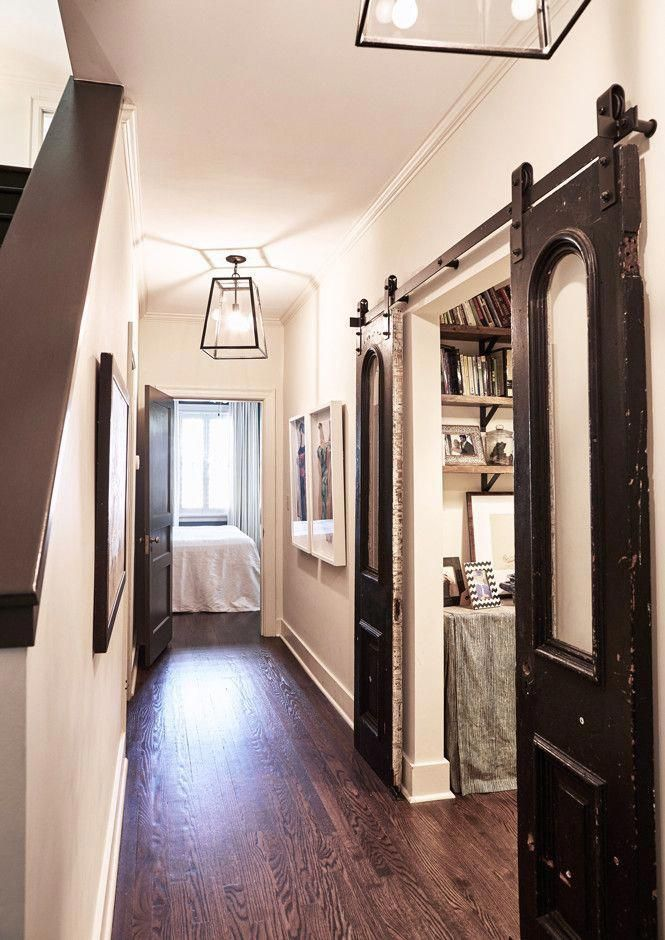 Enjoyable Bifold Doors Folding Glass Doors Interior 9 Foot Closet Download Free Architecture Designs Itiscsunscenecom