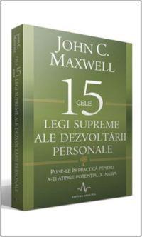 15  legi