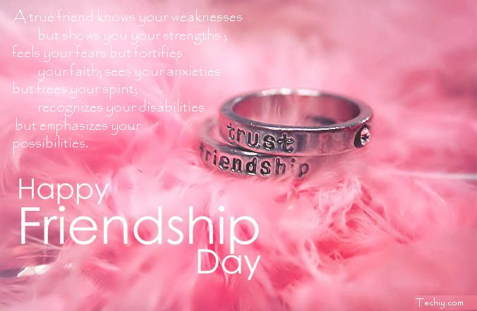 {49 Best} Exclusive Friendship Day Greetings, Friendship Day E Cards ~ Friendship Day Wishes, Friendship Day Quotes, Friendship Day Wallpaper, Friendship Day Status