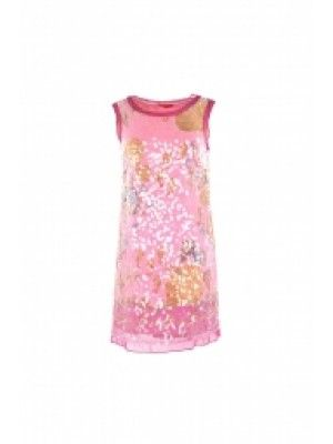 Rococo Boutique Galway and Dublin - Dresses online in Ireland or the UK