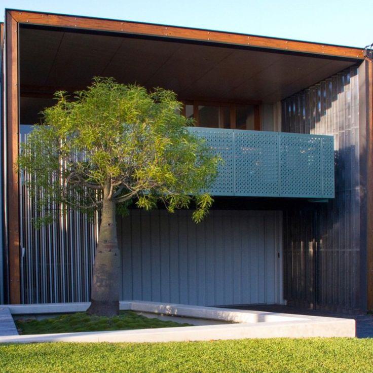 Bryce House Sunshine Coast Australia www.conlongroup.com.au