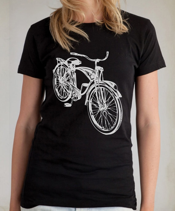 79 best images about bike t shirts on bikes